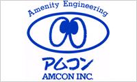 Oktober 1987. Der Name wird auf AMCON INC. geändert.