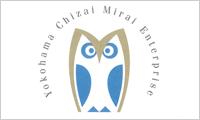 "August 2011. Zertifizierung als ""Yokohama Chizai Mirai Enterprise""."