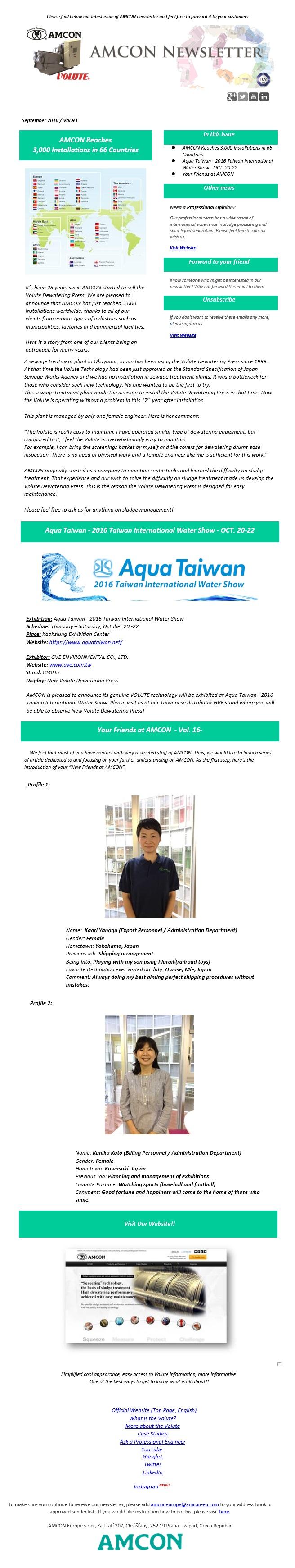 newsletter-9-2016